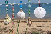 shells craft ideas
