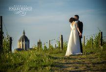 Abito da sposa ad Acqui Terme - Foglio Bianco / Gli abiti da sposa che puoi trovare al nostro Atelier di Acqui Terme (Al). Nel cuore de Monferrato