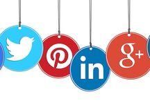 Corsi Social Media & Comunicazione / Colper eroga numerosi corsi per quanto riguarda i Social Media e la comunicazione. #milano #corsi #formazione #social #socialmedia #smm