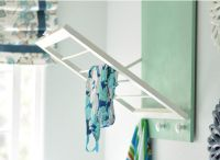 Laundry room / by Melissa Long