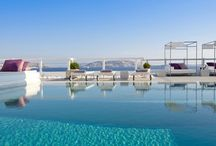 Grace Mykonos, 4 Stars luxury hotel in Agios Stefanos, Offers, Reviews