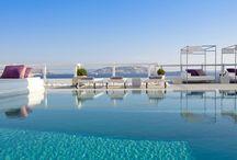 Grace Mykonos, 4 Stars luxury hotel in Agios Stefanos, Offers, Reviews