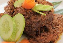 Indonesia Culinare