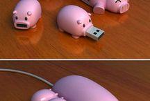 USB ida