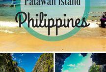 Filippinerne