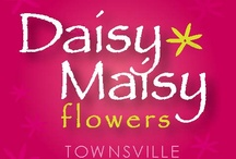 Daisy Maisy Flowers / ...flowers for all your special moments!