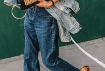 jeans spring