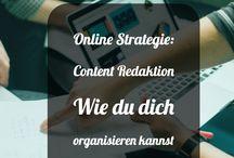 Online Marketing & Social Media Podcast
