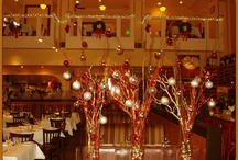 Ristorante Allegria  / Napa Valley Italian Restaurant
