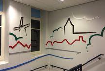 Eigen werk / www.pauliendesign.nl