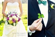 Wedding / by Lauren Carnes