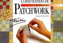 curso patchwork