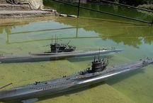 Τηλεκαυτευθυνόμενα πλοία