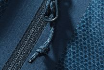 Fashion, details