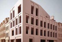 Architects - Duggan Morris
