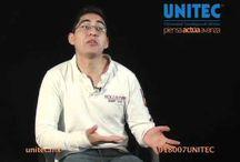 Respaldo Económico UNITEC