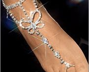 Jewelry / by Lisa Lee