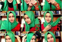 Hijab favz