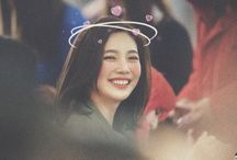 •Joy||Park Sooyoung•