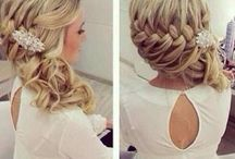formal hair styles 15
