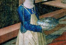 Fartuszki