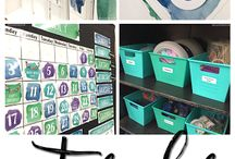 DIY In the Classroom / Are you a teacher looking for classy crafts? Join our Facebook private group: crafts in the classroom