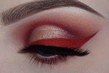 makeup artist,fab