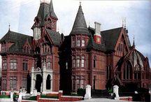 JM-Mansion