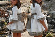 vestido arras