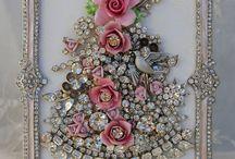 Jewelry Art!