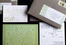 Design Ideas & Inspiration