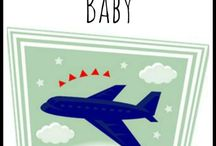 NPBB - viajando com bebês
