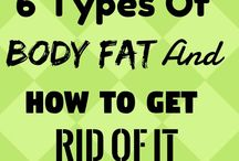 Health and Fitness / Everything health related. Working out. Healthy food ideas, fitness tips, smoothie recipes. Gluten free, keto diets. #health #healthyliving #fitness #workout #workoutroutines #stayfit