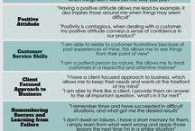 Marketing Tips & Tricks