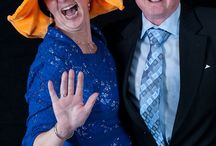 Our Photo Booth Images
