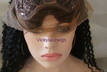 u part wig for sale