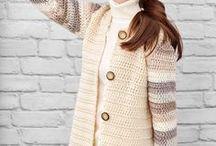 tricotaje femei