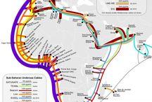 infografika i kartografia