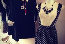 Joycard Concept Store / Kondylatos Jewellery now available @ Joycard Concept Store 38 Sina & Skoufa