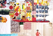 Artistes-Art-Installations