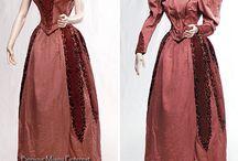 BS: Female 1890