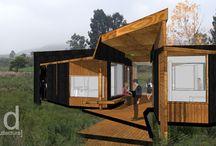 PROYECTOS REALIZADOS / proyectos realizados con md [taller de arquitectura]