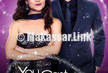 nonton film online Makassar.Link / nonton film online http://Makassar.Link / by nonton film makassar.link