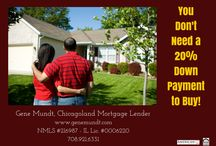 Chicago - Chicagoland Home Buying / The ins .. the outs .. of buying a home in Chicago and the Chicagoland area ...