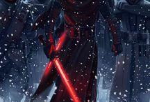.star wars