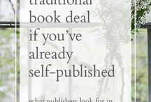 Publishing - The New Frontier