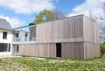 architecture Casteelken