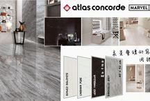 << ATLAS CONCORDE >>