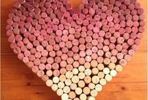 It's all about Cork :)