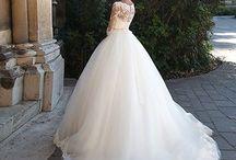 my future wedding...